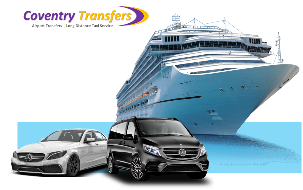 Seaport Transfers Coventry