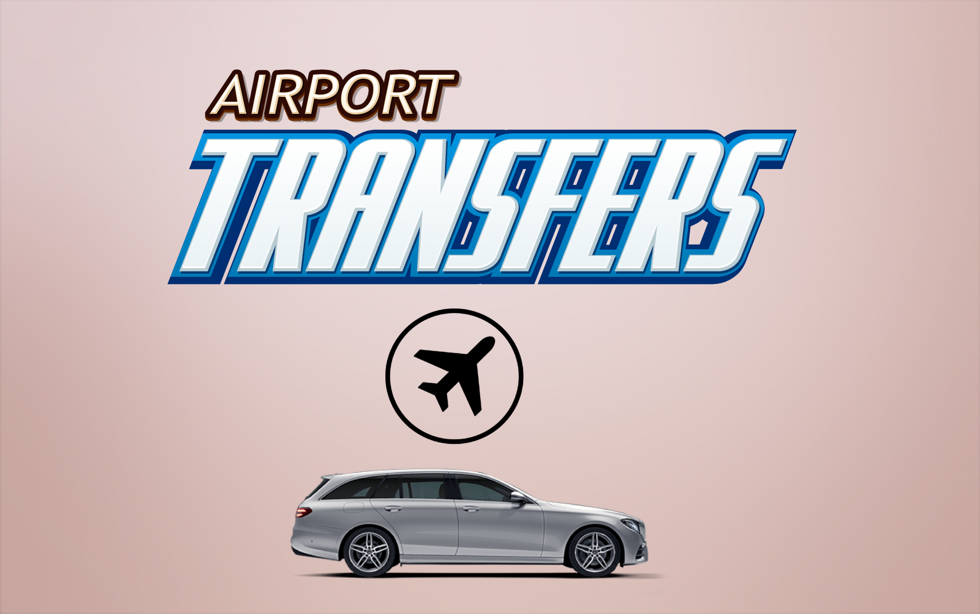 COVENTRY AIRPORT TRANSFERS