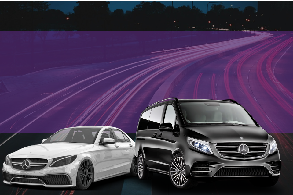 Airport Taxi Transfers to Heathrow Airport